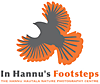 In Hannu's Foot steps - The Hannu Hautala Nature Photography Centre